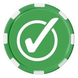 online casino deutschland anmeldebonus